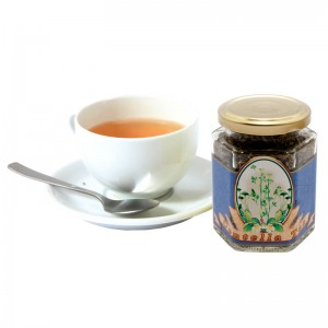 Centella Tea