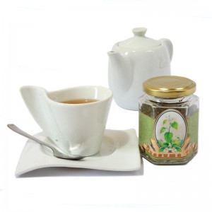 Guazuma Tea