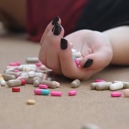 Definisi dan Cara Menangani Depresi